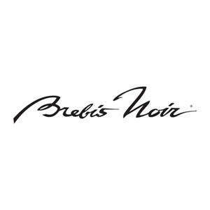 Brebis-Noir
